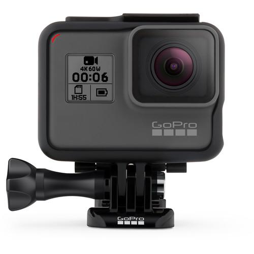 GoPro-HERO6-Black-2
