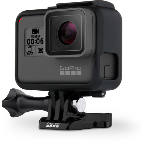 GoPro-HERO6-Black
