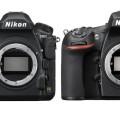 Nikon-D850-vs-Nikon-D810