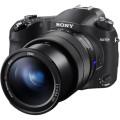 Sony-Cyber-shot-DSC-RX10-IV