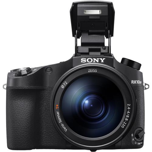 Sony-Cyber-shot-DSC-RX10-IV-4