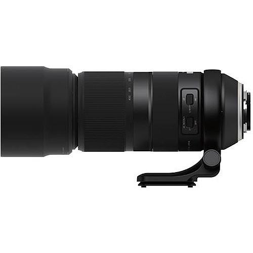 Tamron-100-400mm-f4.5-6.3-Di-VC-USD-Lens