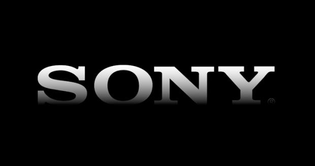 sony-logo-620x327