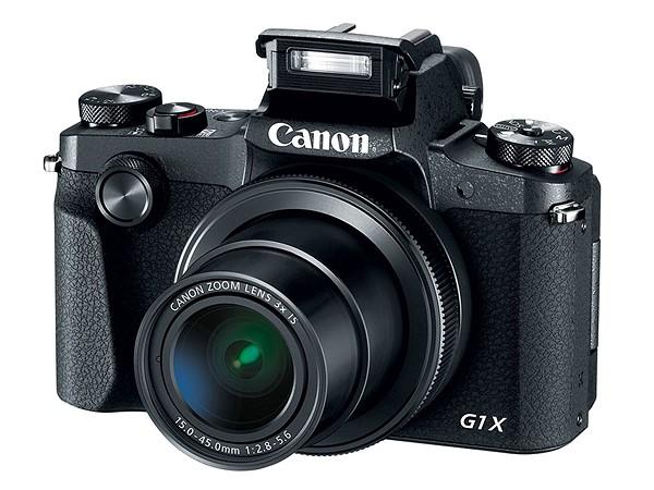 Canon-PowerShot-G1-X-Mark-III-Camera-2