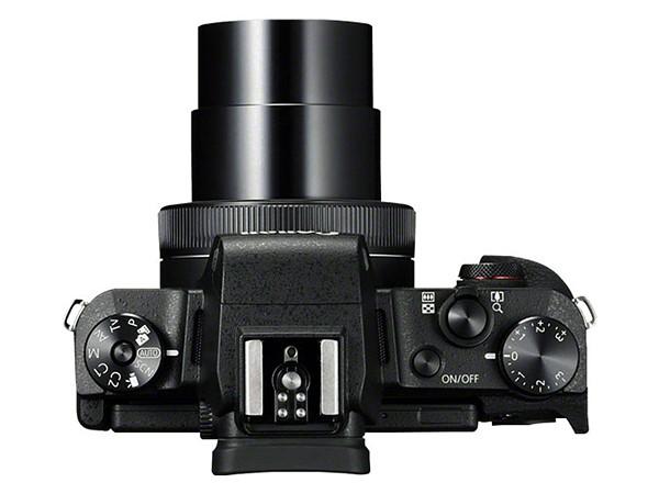Canon-PowerShot-G1-X-Mark-III-Camera-3