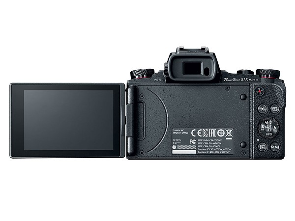 Canon-PowerShot-G1-X-Mark-III-Camera-4