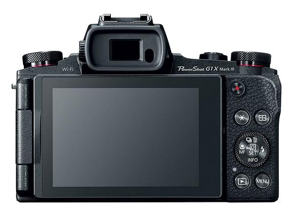 Canon-PowerShot-G1-X-Mark-III-Camera-5
