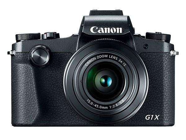 Canon-PowerShot-G1-X-Mark-III-Camera
