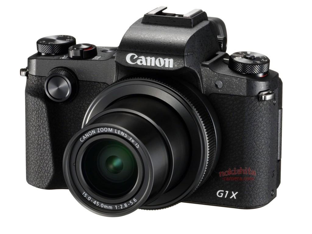 Canon-PowerShot-G1-X-Mark-III-Image-1-1024x768