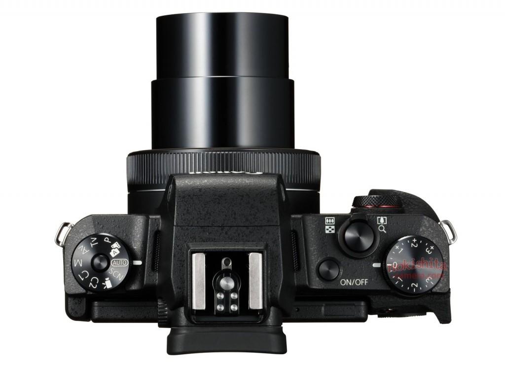 Canon-PowerShot-G1-X-Mark-III-Image-3-1024x764