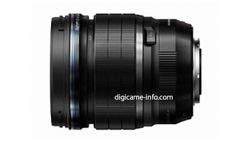 Olympus-45mm-f1.2-PRO-Lens-Image-2