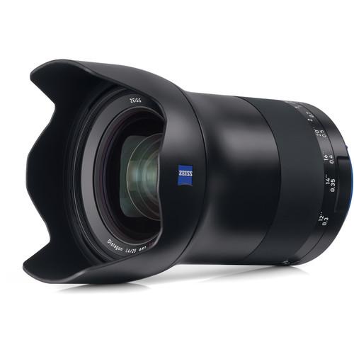 Zeiss-Milvus-25mm-f1.4-Lens-1