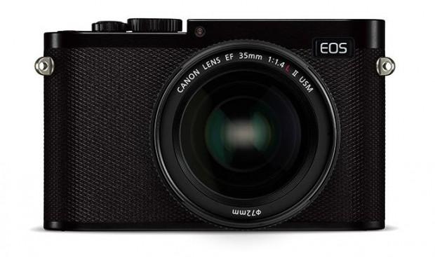canon-full-frame-mirrorless-camera-620x367