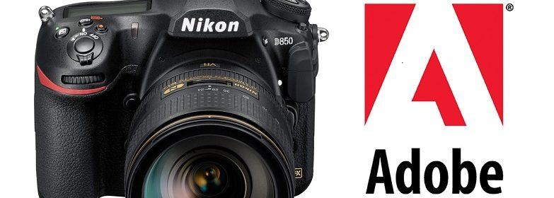 Adobe Lightroom 6 13 – Camera Ears
