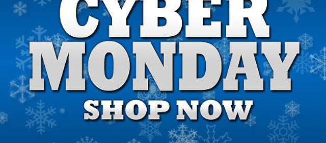 Cyber monday deals 2018 camcorders