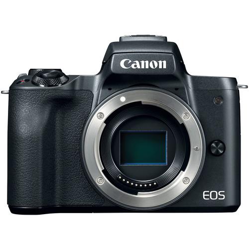Black friday camera deals dslr