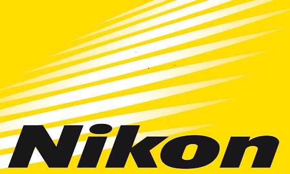 Nikon Firmware Updates: D850, D750, D500, D7500, D7200, D5600, D5300