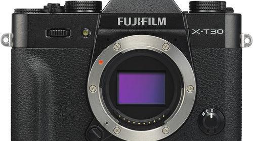 Fujifilm Lenses – Camera Ears