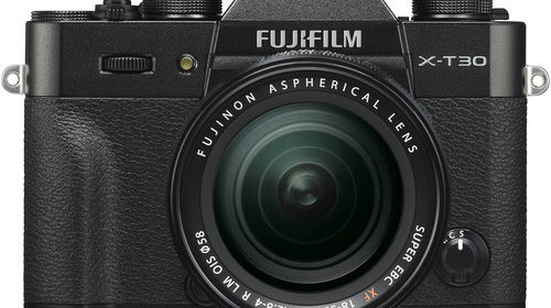 Firmware – Camera Ears