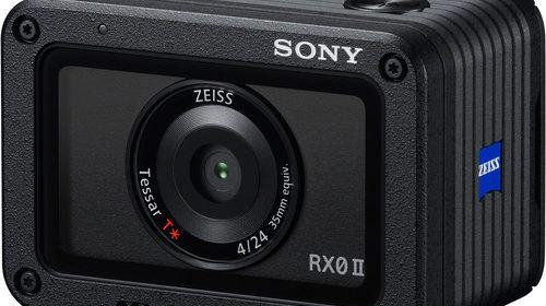 Sony Camera Rumors – Camera Ears
